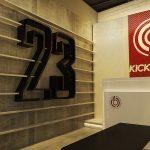Kicksport shop 634ce9cbf36f1e31477e