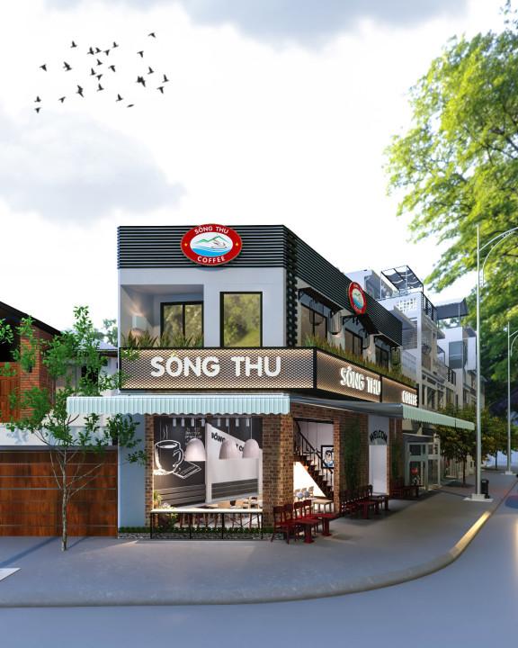 Sông Thu Coffee shop 956f990b88e565bb3cf4 1