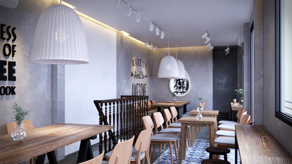 Sông Thu Coffee shop song thu cafe e1499498973443