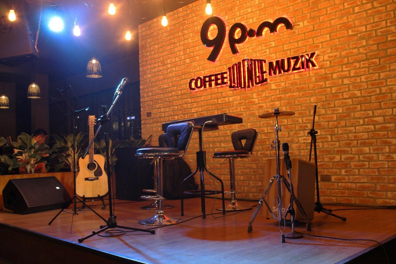 Cư dân Sài Gòn yêu thích những quán cafe như thế nào? cfSG3