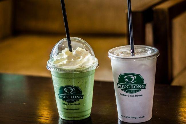 Top 10 quán trà sữa nên đi ít nhất một lần tại Sài Gòn tra sua4