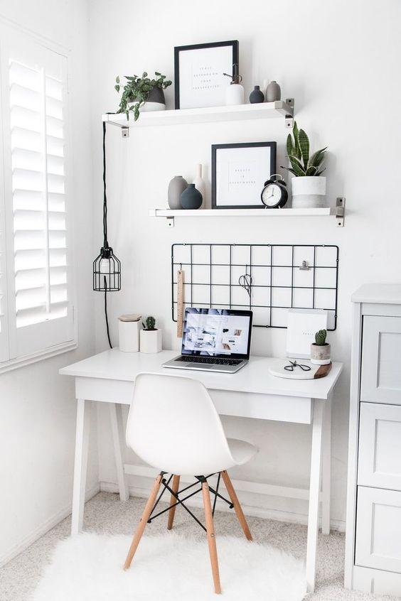 20 ý tưởng cho không gian phòng khách tối giản - Phần 1 12345