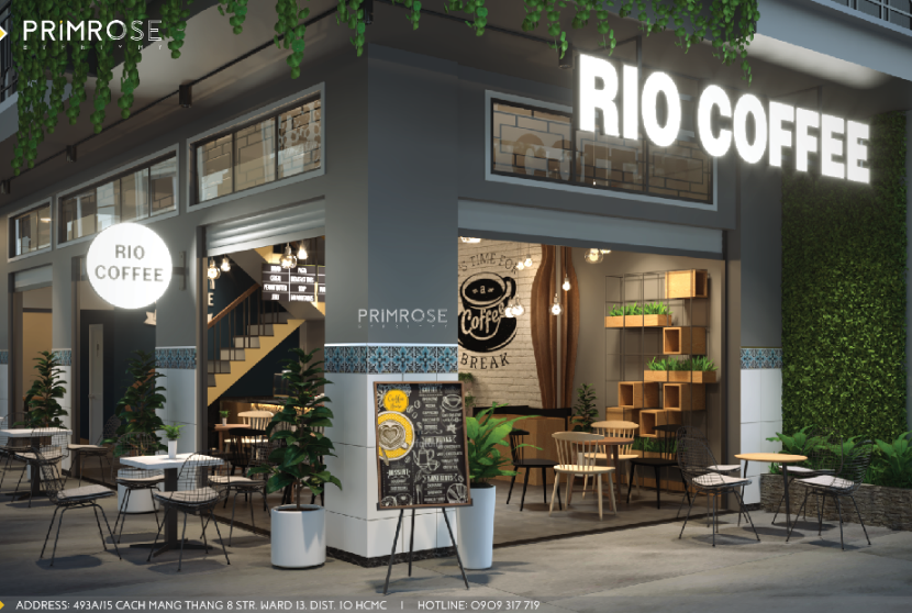 Rio coffee shop 3df8247198d774892dc6
