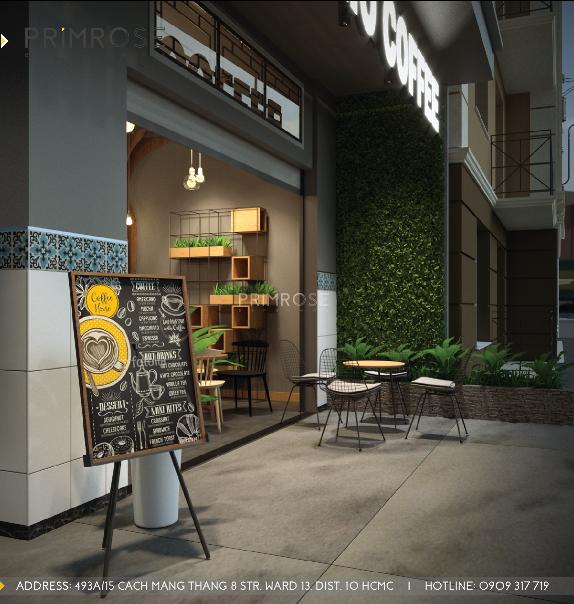 Rio coffee shop a65681dd3d7bd125886a