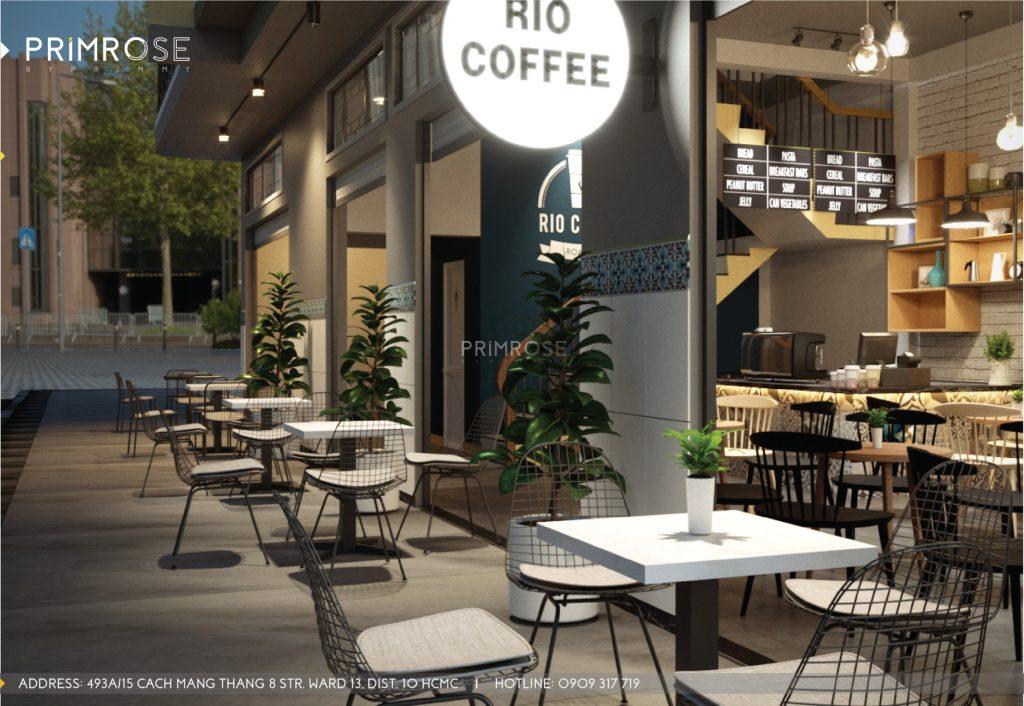 Rio coffee shop b08f6a06d6a03afe63b1