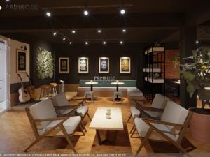Acoustic coffee – TP.Biên Hòa 11e8fcfbe0b90fe756a8