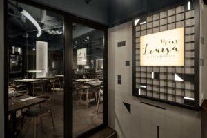 Nhà hàng Wyers bar, Amsterdam - Hà Lan 2 2