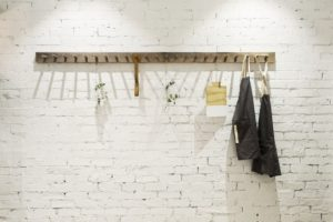 Lucky Penny Café & Restaurant by Biasol: Design Studio, Melbourne – Australia 3