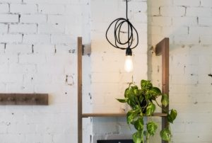 Lucky Penny Café & Restaurant by Biasol: Design Studio, Melbourne – Australia 7