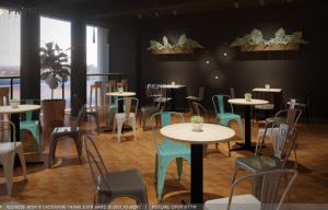 Acoustic coffee – TP.Biên Hòa 84c633942fd6c08899c7