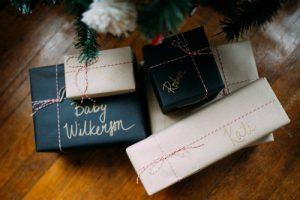 NHỮNG CÁCH ĐƠN GIẢN ĐỂ TRANG TRÍ GIÁNG SINH VỚI CHI PHÍ THẤP NHẤT ChristmasDecorationsMinimalistChristmasDecorOnABudget 18