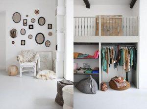 Cửa hàng nội thất đẹp nhất ở Amsterdam amazing store ideas