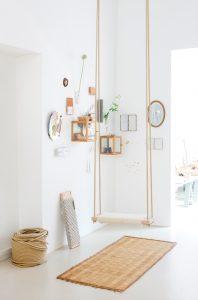 Cửa hàng nội thất đẹp nhất ở Amsterdam atelier sukha swing