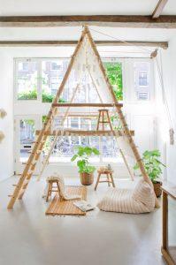Cửa hàng nội thất đẹp nhất ở Amsterdam beautiful store ideas