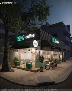 RENO COFFEE 26196273 2011468492427689 4204587746821564255 n
