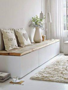 Những ý tưởng thiết kế nội thất của Scandinavian để thêm phong cách Scandinavia vào ngôi nhà của bạn 9447 911233712221229 7507795368786052012 n