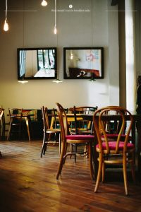 Coffeeshops And Cafes You Wish You Lived In GRANJA PETITBO 4