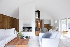 Những ý tưởng thiết kế nội thất của Scandinavian để thêm phong cách Scandinavia vào ngôi nhà của bạn scandinavian design 54