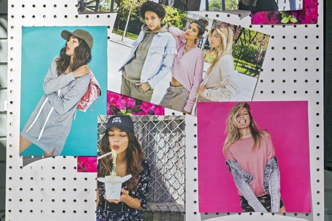 Ardene's Game-Changing store thời trang được thiết kế bởi Dalziel&Pow, Saint-Jérôme – Quebec thiet ke showroom thoi trang 4
