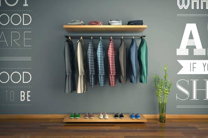 Chuỗi thời trang Zagros ghi dấu ấn với phong cách thiết kế cổ điển thiet ke store thoi trang 1