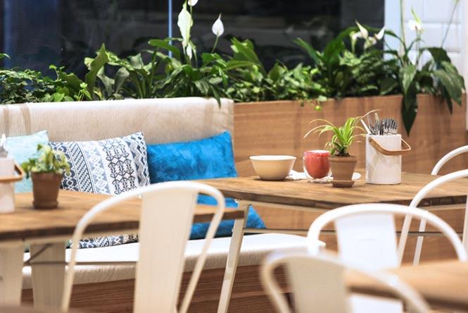 Nhà hàng Poke & Co của Studio EM, Dubai - UAE thiet ke thi cong noi that nha hang 16