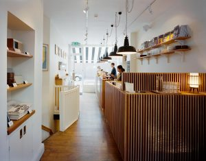 Coffeeshops And Cafes You Wish You Lived In tour 03