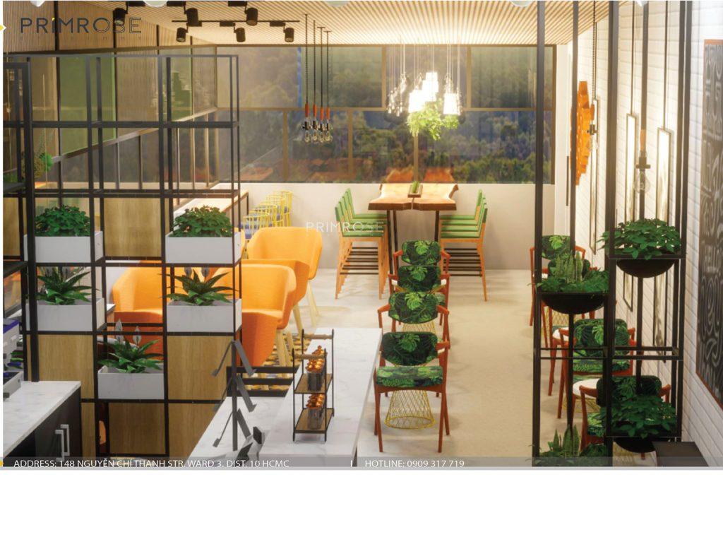CAFE MY HOUSE- ĐÀ LẠT 0300a3953734d96a8025 SMALL