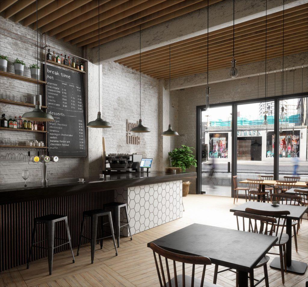 Yếu tố quan trọng giúp quán cafe thu hút khách hàng 04b09d09a9c3ac0a844c0e053acc47b8