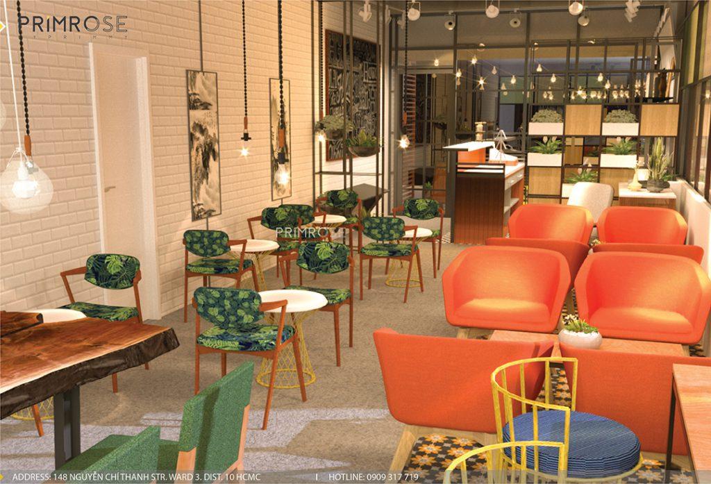 CAFE MY HOUSE- ĐÀ LẠT 29b2cff75a56b408ed47 S