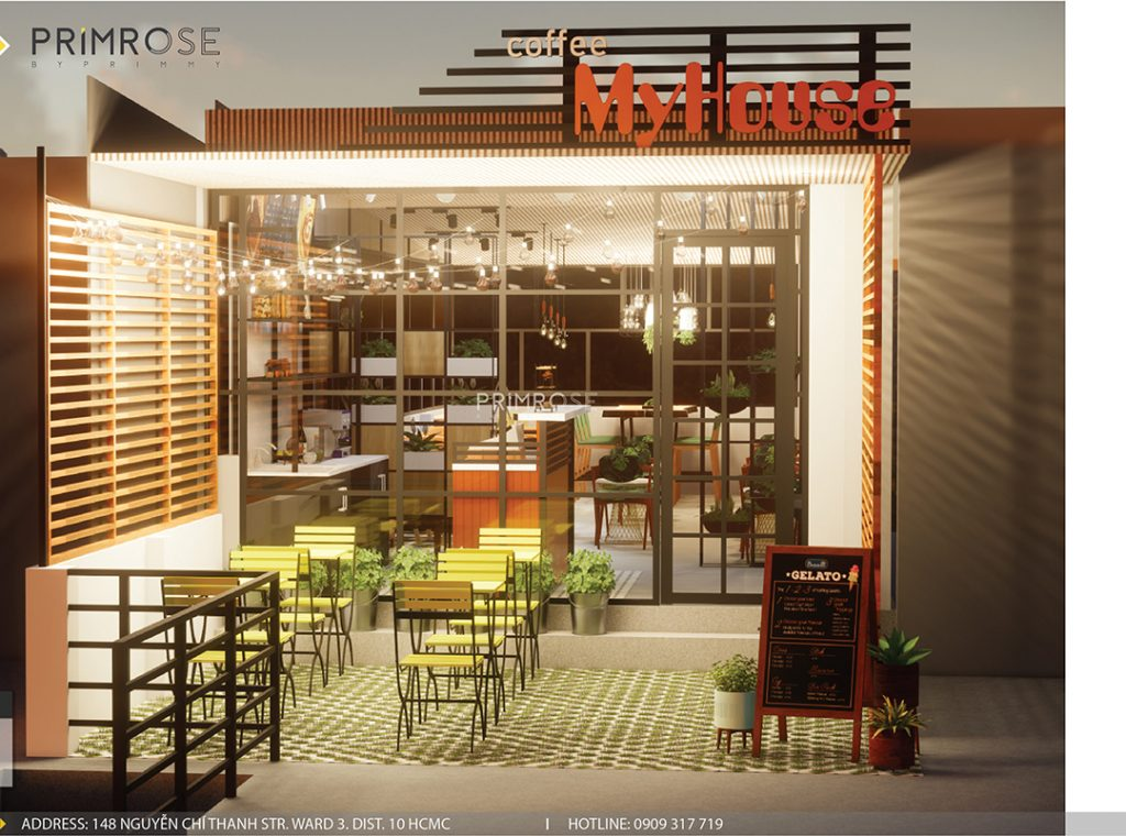 CAFE MY HOUSE- ĐÀ LẠT 3496c20056a1b8ffe1b0 S