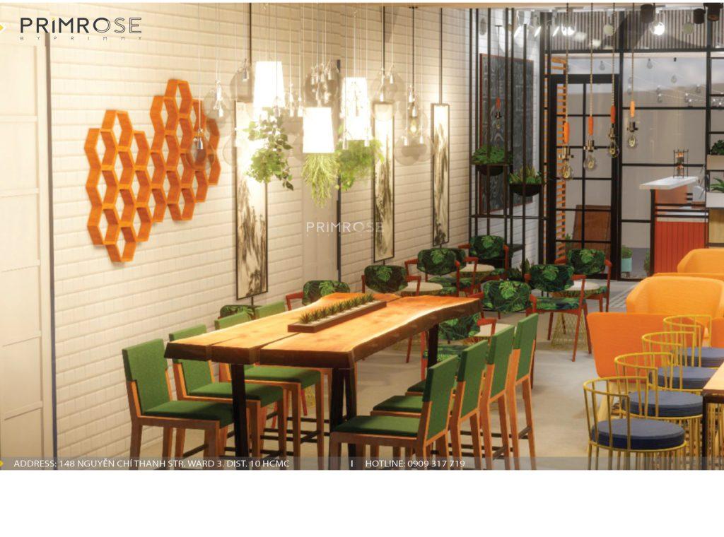 CAFE MY HOUSE- ĐÀ LẠT aa8cf50361a28ffcd6b3