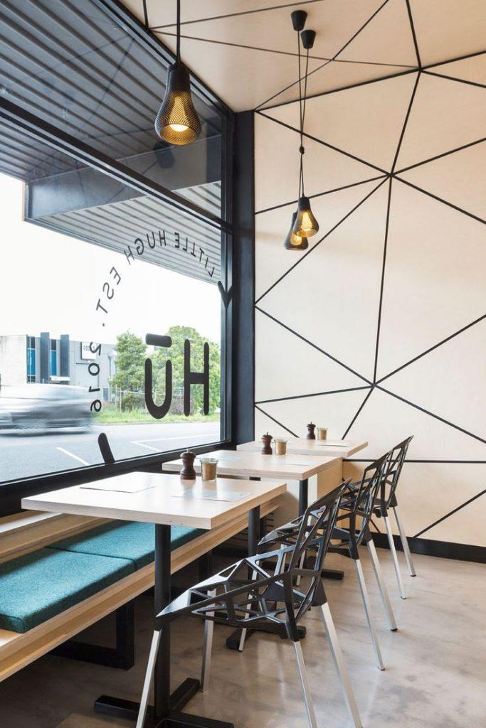 Dịch vụ best 25 modern cafe ideas on pinterest cafe design cafe