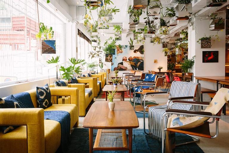 10 mẫu thiết kế nhà hàng nổi bật trên thế giới mau thiet ke noi that nha hang noi bat 2