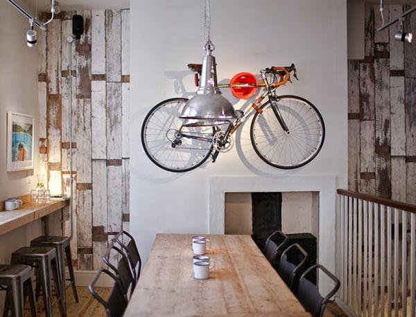 Thiết kế thi công quán cafe trọn gói giá rẻ thiet ke thi cong quan cafe tron goi 1
