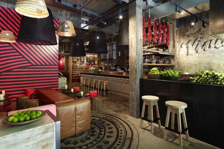 Thiết kế thi công quán cafe trọn gói giá rẻ thiet ke thi cong quan cafe tron goi 6