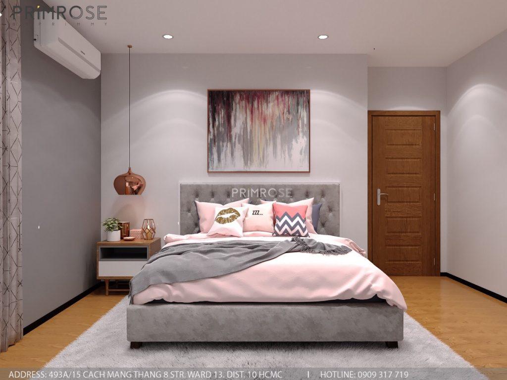 Thiết kế căn hộ Everrich theo phong cách hiện đại thiet ke can ho Everrich 3 2 1