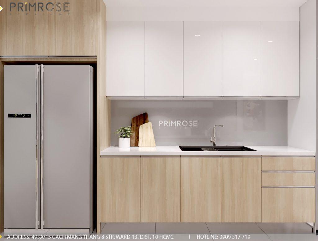 Thiết kế căn hộ Everrich theo phong cách hiện đại thiet ke can ho Everrich 3 2 3