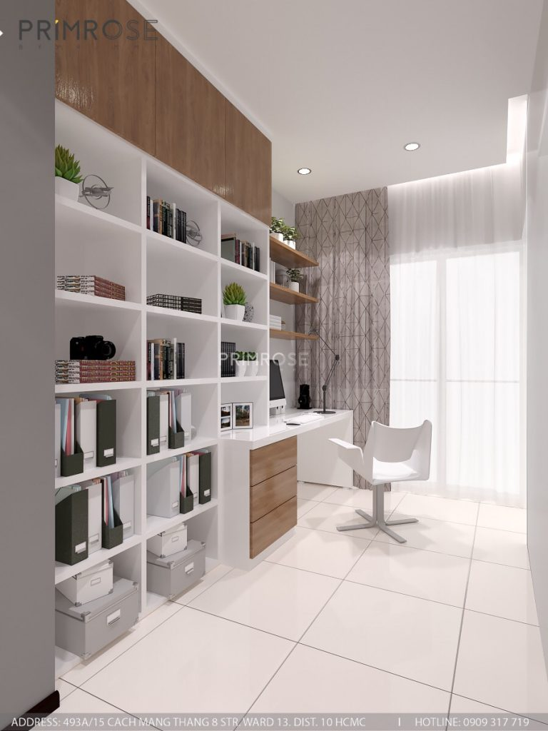 Thiết kế căn hộ Everrich theo phong cách hiện đại thiet ke can ho Everrich 3 2 5