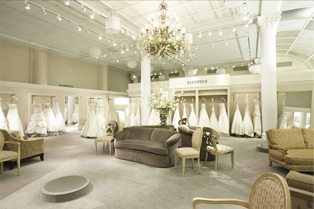 Xu hướng thiết kế nội thất showroom đẹp thiet ke showroom tan co dien