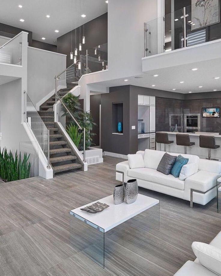 Thiết kế nội thất biệt thự hiện đại chuyên nghiệp thiet ke noi that biet thu 2
