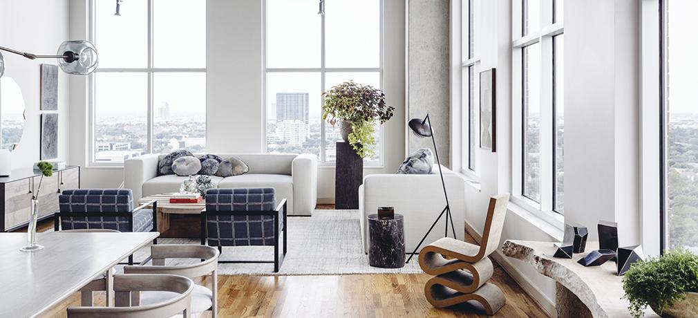 Thiết kế nội thất biệt thự hiện đại chuyên nghiệp thiet ke noi that biet thu 4