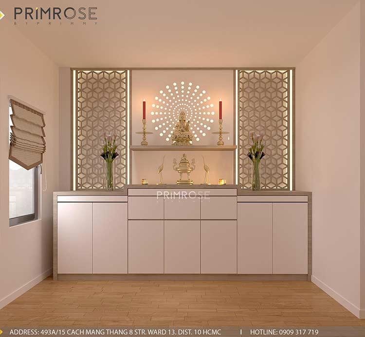 Thiết kế nội thất biệt thự hiện đại tại Thảo Điền, Quận 2, HCM thiet ke noi that biet thu thao dien quan 2 6