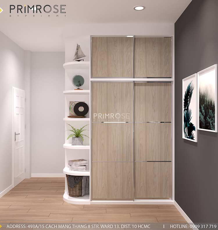 Thiết kế nội thất biệt thự hiện đại tại Thảo Điền, Quận 2, HCM thiet ke noi that biet thu thao dien quan 2 7