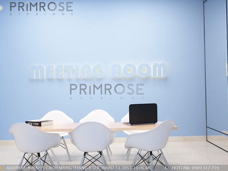 Thiết kế nội thất văn phòng hiện đại thiet ke noi that van phong hien dai 3