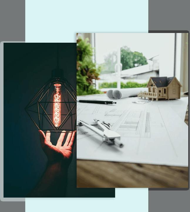 Primrose Decor - Thiết kế thi công nội thất chuyên nghiệp collage07 img