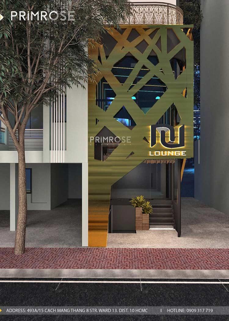 NU Lounge & Bar với thiết kế nội thất hiện đại, sang trọng thiet ke bar chuyen nghiep 12