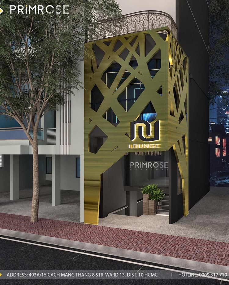 NU Lounge & Bar với thiết kế nội thất hiện đại, sang trọng thiet ke bar chuyen nghiep 13