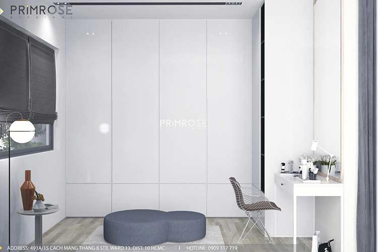 Phong cách thiết kế nội thất biệt thự hiện đại – Tinh tế đầy sức hút thiet ke noi that biet thu hien dai 10