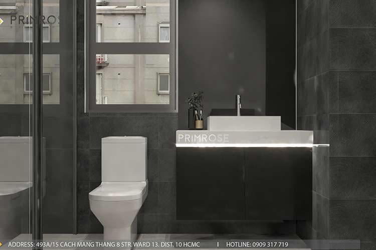 Phong cách thiết kế nội thất biệt thự hiện đại – Tinh tế đầy sức hút thiet ke noi that biet thu hien dai 11