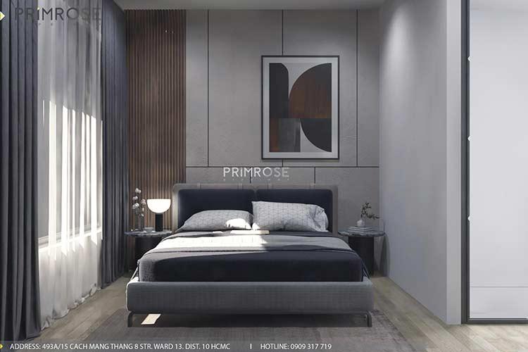 Phong cách thiết kế nội thất biệt thự hiện đại – Tinh tế đầy sức hút thiet ke noi that biet thu hien dai 19